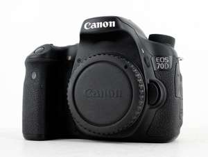 Save an extra 10% on used cameras/accessories at MPB Europe