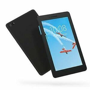 Lenovo TB-7104F Android Tablet 8GB Black £29.99 @ ebay / techsave2006