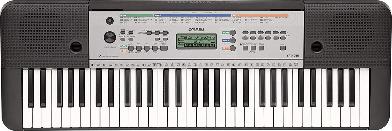 Yamaha Keyboard £79.99 at Lidl