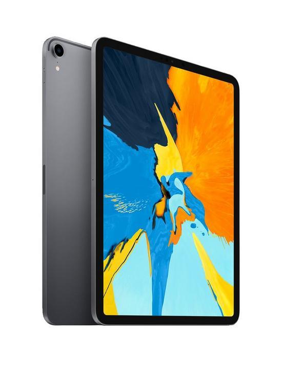 iPad Pro 11 inch £769 @ Very