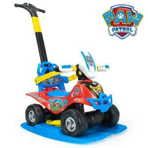 Paw Patrol Kid's Ride-On 3-in-1 Quad Bike (Free Delivery) £69.99 @ Robert Dyas