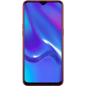"OPPO RX17 Neo Mocha Red 6.4"" 128GB 4G Unlocked & SIM Free Smartphone £149 @ Laptops Direct"
