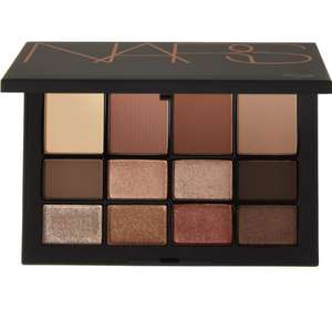 NARS Skin Deep Eye Palette 25.2g £44.99 +£1.99 click and collect @ Tk Maxx