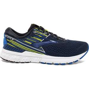 Brooks Adrenaline GTS 19 - £72 @ Runners Need