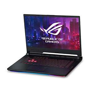 Asus Rog Strix G Gaming Notebook - £899.98 Instore @ Costco