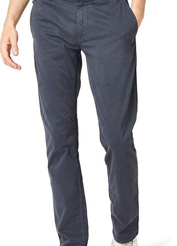 BOSS Schino-Slim D Trouser - £25.50 @ Amazon