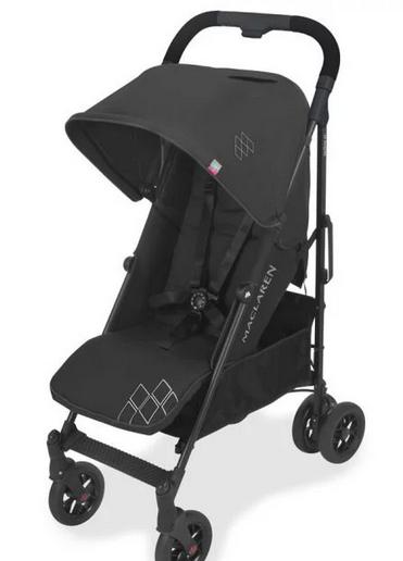Maclaren Techno Arc Stroller - £194.75 (With Code) @ Winstanley's Pramworld
