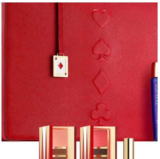 Ester Lauder Set £68 With a £45 Spend on Estée Lauder products @ Boots online / instore