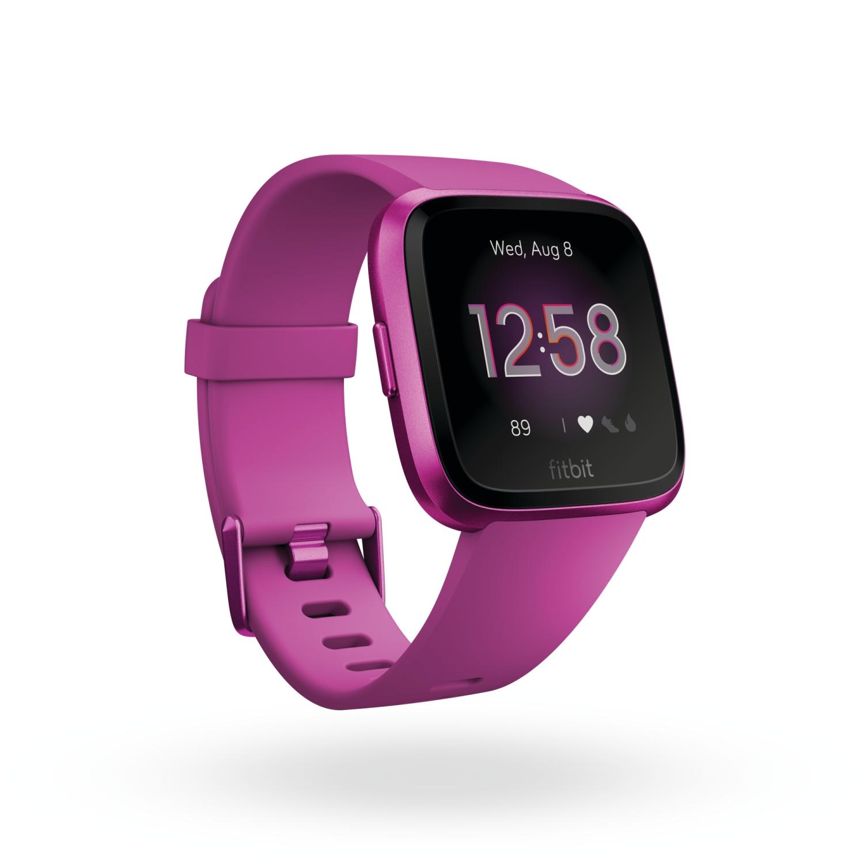 Fitbit Versa Lite £110 @ DW Sports