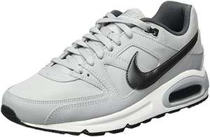 Nike Air Command - £47 sold by Amazon