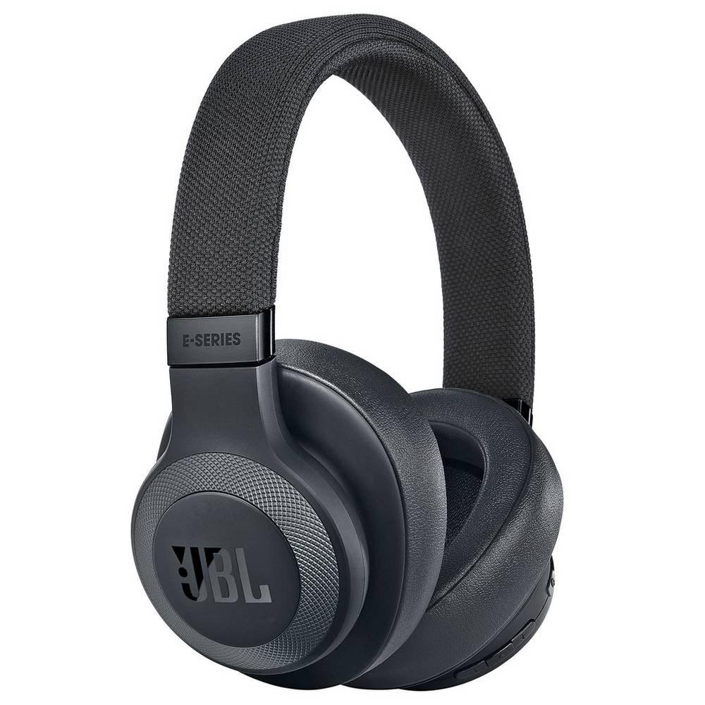 JBL E65BTNC Over Ear Wireless Bluetooth Headphones, Active Noise Cancelling £69.99 @ Argos
