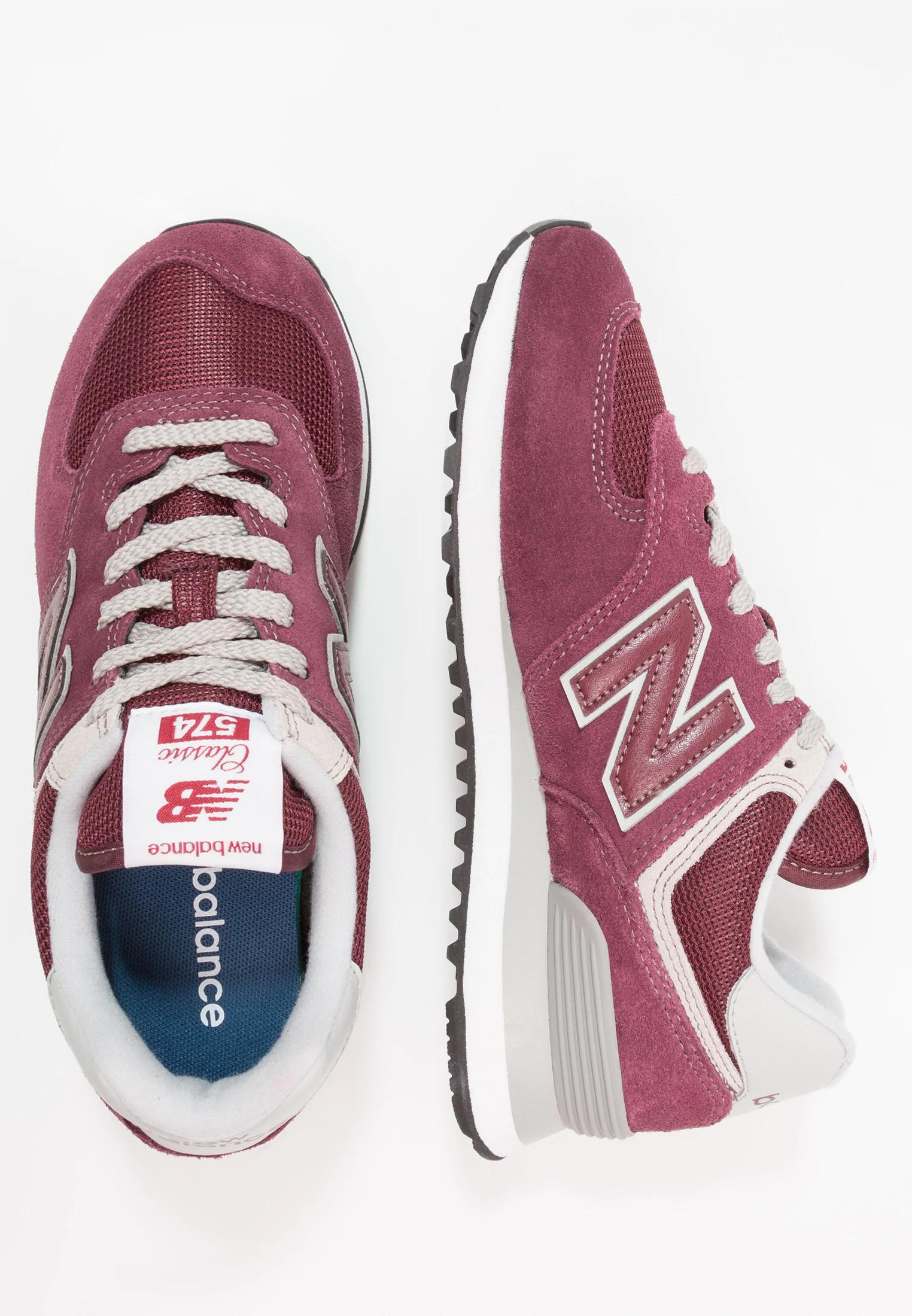New Balance 574 Trainers £21.60 Zalando