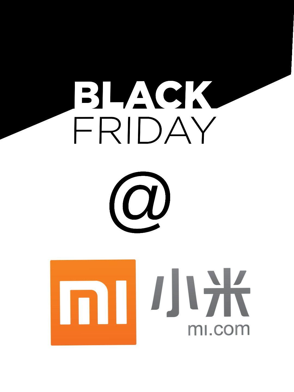Black Friday Price Drops - Mi 9 64GB/128GB + Free Charger £299 & £319 / Redmi 7 16GB/64GB £99 & £119 / Mi Band 4 £29.99 + More Below