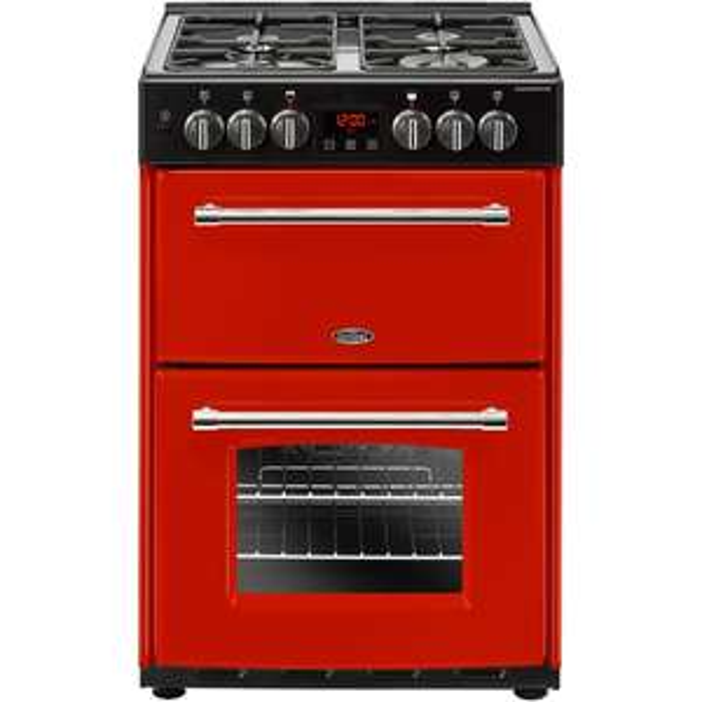 £15 off Large Kitchen appliances £349 with voucher Code @ AO.com
