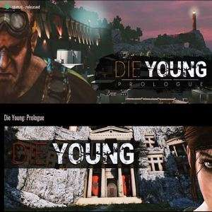 Die Young: Prologue free PC