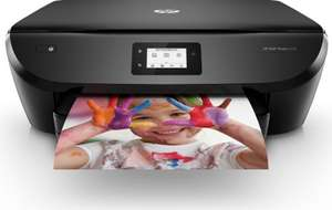 HP ENVY Photo 6230 Wireless All-in-One Duplex Printer for £40.49 delivered @ Ebuyer