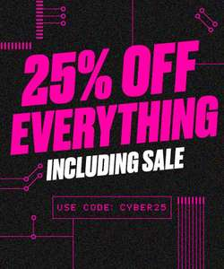 Extra 25% off All Footwear up to 70% w/code Shoes from £9.25 includes all Sale @ Public Desire
