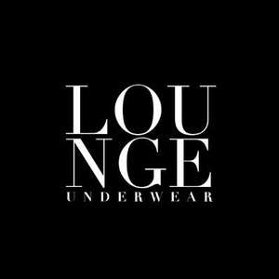 Lounge underwear BF sale up to 60% off