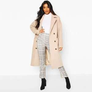 30% off everything + Free 12 month Premier Delivery for Students @ Boohoo