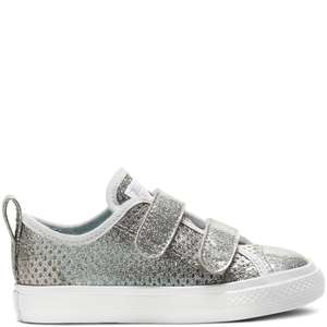 20% extra off sale prices at Converse - Chuck Taylor All Star Pacific Lights for £21.49 delivered @ Converse