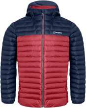 Up to 50% Off Berghaus Items @ arco