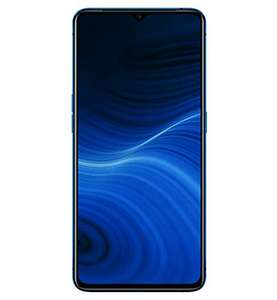 BLACK Friday deal - Realme X2 PRO 12gb ram with 256gb storage - £400.87 @ Amazon Sapin