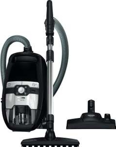 Miele Blizzard CX1 Parquet PowerLine Cylinder Vacuum Cleaner (Used - Like New) £152.44 @ Amazon warehouse