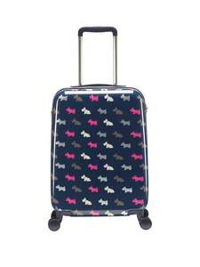 Radley Multi Dog Cabin Case £59.99 @ Very Plus Free click and collect