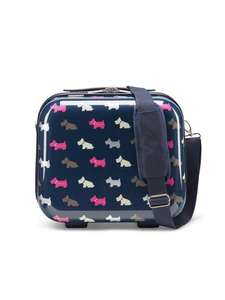 Radley Multi Dog Vanity Case now £29.99 @ Very (Free Click & Collect)