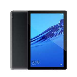 Huawei Mediapad T5 64gb/4gb 10 inch WiFi tablet £179.99 @ Very (£133.98 via Credit account, pay up-front possible)
