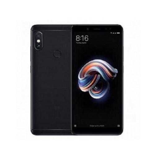 "Xiaomi Redmi S2 5.99"" 3GB 32GB 4G Dual Sim Smartphone - Black £119.99 eBuyer"