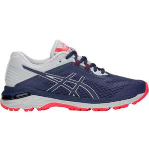 Up to 70% Off Outlet Sale + Extra 10% with code + Free Delivery @ ASICS - e.g Gel Lyte Trainers now £30.24 delivered with code