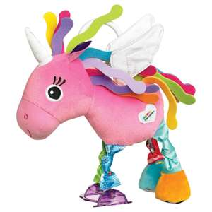 LAMAZE Тilly Twinklewings £3.25 prime / £7.74 non prime @ Amazon