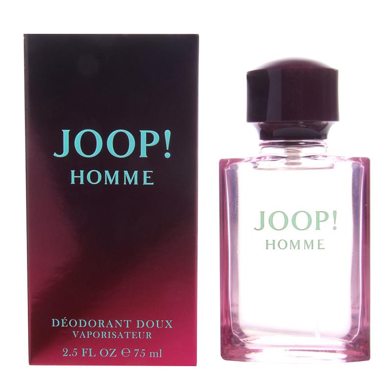 Joop Men's Deodorant Spray 75ml £9.99 instore at B&M Swansea