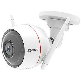 Ezviz outdoor camera CS-CV310-A0-1C2WFR £55.99 @ Screwfix