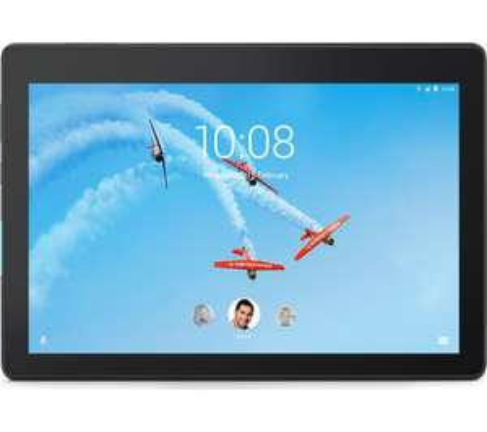 Lenovo E10 2gb 16gb 10 inch tablet Argos £79.99