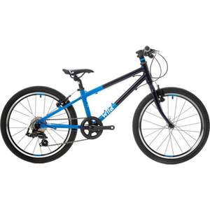Wild 20 Kids Bike (Deal requires Go Outdoors Discount Card at £5)