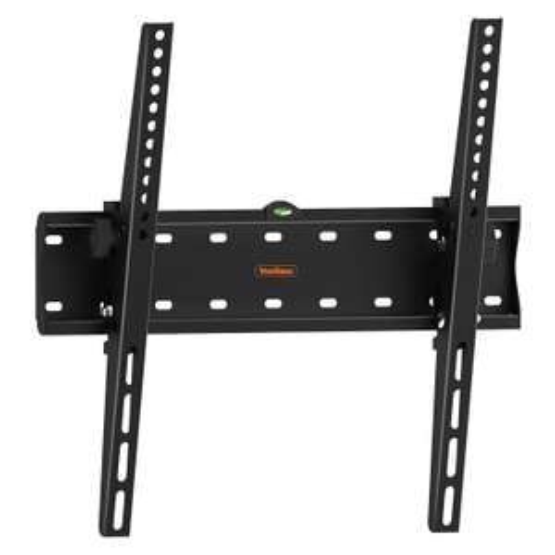 VonHaus 26-55 Inch Tilt TV Wall Bracket 40kg Weight Capacity £8.99 at Amazon (+£4.49 non prime)
