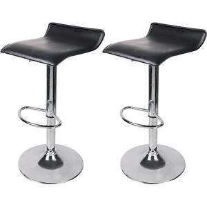 Awesome Bar Stools Deals Cheap Price Best Sales In Uk Hotukdeals Gmtry Best Dining Table And Chair Ideas Images Gmtryco