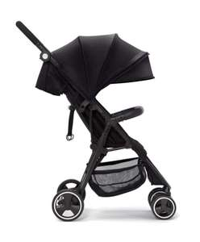 Mamas & Papas Acro lightweight buggy - black at Mamas & Papas Shop for £99