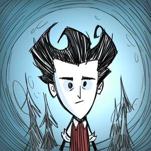 Don't Starve: Pocket Edition @ Play Store - 89p