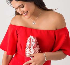 Chamila 75% off on outlet (not including clearance) - from £10