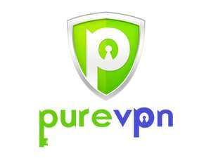 PureVPN Christmas Deal - 5 Year plan for £0.58 per month (£34.81 odd total) using code @ PureVPN