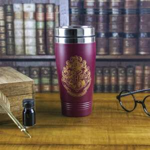 Harry Potter Gifts 3 for £18 @ I Want One of Those