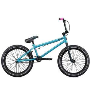 Mongoose Legion L60 2019 BMX Bike £153.99 Delivered Using Code @ Rutland Cycles