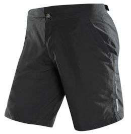 Altura Cadence Baggy Shorts £15 - £12 with code . RRP £49.99 @ Cycle Republic
