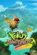 [Xbox One] Yoku's Island Express - £4.79 with Gold @ Microsoft Store