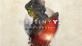 [Steam] Destiny 2: Shadowkeep PC + 5 Free Games - £15.29 @ Green Man Gaming
