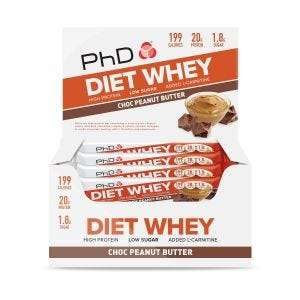 PHD - Great for weight trainers - Special Offers