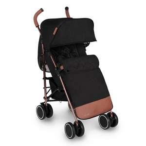 Ickle Bubba Discovery Max Stroller £119.99 at Smyths Toys